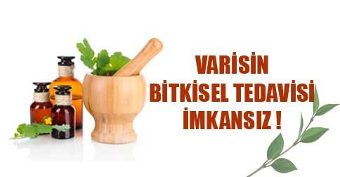 bitkisel-varis-tedavisi