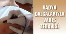 radyo-dalgalariyla-varis-tedavisi