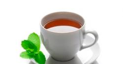 Bitkisel Varis Çayı