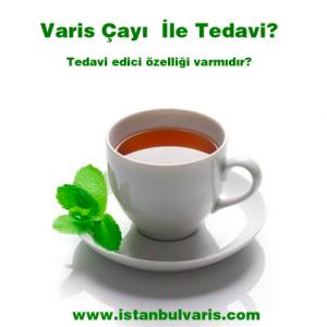 varis çayı 300x300 Varis Çayı